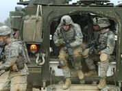 Tướng Anh: NATO không thể đối phó nổi Nga