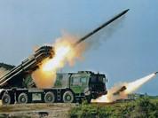 Nga tăng gấp đôi tiềm lực tên lửa, pháo binh vào năm 2021