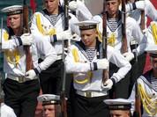 Tướng Ukraine đề nghị đổi Sevastopol để lấy lại Crimea