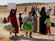 Chiến sự Syria: Gần 1.200 khu định cư tham gia tiến trình hòa giải
