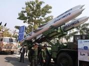 """""""Việt Nam, Ấn Độ đang bàn thảo thương vụ tên lửa BrahMos"""""""