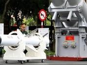 Báo Pháp:  Việt Nam đang tìm mua thêm tên lửa, chiến đấu cơ tối tân hơn