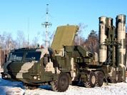 """Tướng Nga tuyên bố sẽ """"đánh lui bất kỳ cuộc tấn công nào"""""""