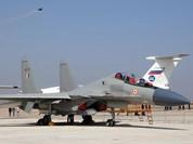 """Su-30 mang """"sát thủ"""" BrahMos: 7 nước đăng ký mua"""