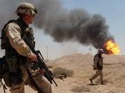 """Mỹ sắp tăng cường quân sự ở Syria, tấn công """"thủ đô"""" IS"""
