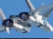 """Việt Nam đón Su-30SM cùng """"Tráng sĩ Nga"""""""