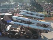 Việt Nam mua tên lửa BrahMos, sức răn đe ở Biển Đông sẽ tăng mạnh