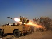 IS thảm bại, Mosul sắp thất thủ trong vài ngày tới