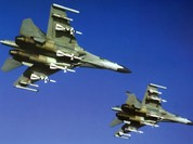 """Mỹ cảnh báo 4 """"pháo đài"""" Trung Quốc khống chế Biển Đông"""