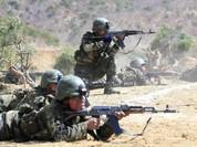 Mỹ đánh Triều Tiên: Những ai sẽ là nạn nhân?