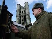 """Mỹ giáng đòn Tomahawk tấn công Syria: Tên lửa Nga và trò """"mèo vờn chuột"""" nguy hiểm"""