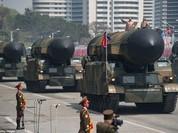 Tên lửa Triều Tiên: Tham vọng xuyên lục địa, bắn tới Mỹ