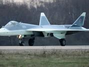 """Tên lửa Kh-35UE Nga """"chấp hết"""" các vũ khí đánh chặn"""