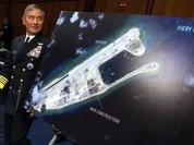 Ép Mỹ cách chức đô đốc cứng rắn về Biển Đông, Trung Quốc đánh đổi vấn đề Triều Tiên