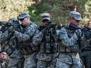 NATO găng với Nga do thất bại tại Ukraine