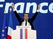 """Giải mã """"cơn địa chấn"""" Emmanuel Macron - Tổng thống Pháp trẻ nhất lịch sử"""