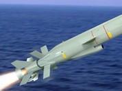 Với tên lửa Israel, uy lực Su-30MK2 Việt Nam sẽ tăng mạnh