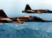 """Báo Nga: Việt Nam """"hồi sinh"""" F-5 Mỹ để làm gì?"""