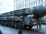 """Nga ém giữ """"bàn tay tử thần"""" khiến Mỹ-NATO khiếp sợ"""
