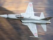Báo Mỹ: Việt Nam hứng thú mua máy bay quân sự Mỹ, phương Tây