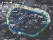 Trung Quốc sẽ đặt hệ thống theo dõi ngầm khổng lồ ở Biển Đông