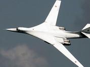 """Nga lột xác """"thiên nga trắng"""" Tu-160 thành cỗ máy hủy diệt đáng gờm"""