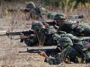 Chiến sự Syria: Thổ Nhĩ Kỳ triển khai 8.000 quân chuẩn bị đánh người Kurd