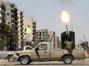 Chiến sự Syria: Mỹ yêu cầu đồng minh chống IS, không phải lật đổ Assad
