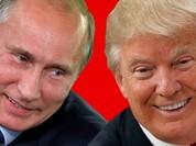 """Trừng phạt Nga, Mỹ tung """"lời tuyên chiến""""?"""