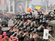 Không phải tên lửa, chiến tranh hạt nhân Triều Tiên có thể bùng nổ do bất cẩn