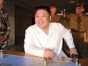 Lý do Nga, Trung Quốc ủng hộ Mỹ trừng phạt Triều Tiên
