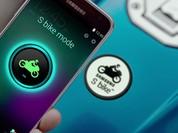Samsung giới thiệu Galaxy J3 2016 ở Ấn Độ với chế độ S Bike