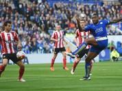 Leicester City - Southampton: Vị đạo diễn tài ba