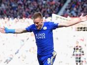 """Sunderland - Leicester: Vỡ òa """"cú đúp vàng"""""""