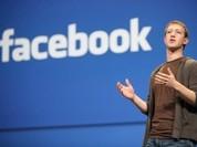 """Chi phí bảo vệ Mark Zuckerberg """"khủng"""" tới mức nào?"""