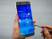 Sắp có Galaxy Note 6 Lite bản giá rẻ