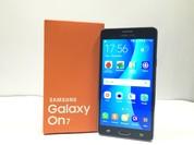 Điện thoại Samsung Galaxy On7 giá 3,99 triệu đồng