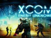 Gần 200 tựa game được dán nhãn Xbox One Backward Compatibility