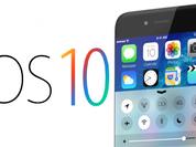 WWDC 2016: iOS 10 sẽ có gì đặc biệt?