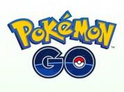 Pokémon GO chính thức ra mắt tại Việt Nam