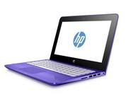 HP làm mới dòng laptop giá bình dân Stream
