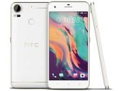 Điện thoại HTC Desire 10 Lifestyle lộ cấu hình
