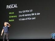 """Acer """"lên đời"""" laptop game Predator bằng GPU Pascal"""