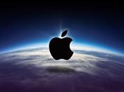 MacBook Pro 2016 lên kệ trong tháng 10