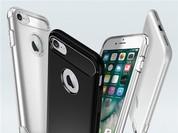 iPhone 7: Giá từ 790 USD, không có bản 64GB
