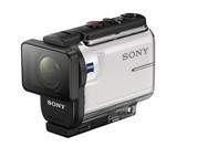 Sony ra mắt camera thể thao hỗ trợ 4K