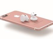 Video: Thêm bằng chứng iPhone 7 bền hơn iPhone 6S