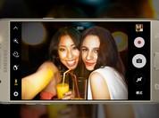 Galaxy J7 Prime sẵn sàng lên kệ, giá gần 6,3 triệu đồng