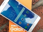Video: Ra mắt Samsung Galaxy On7 2016 với giá 240 USD