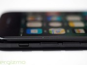 iPhone 2017 sẽ dùng màn hình Sharp?